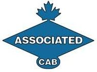 Associated Cabs